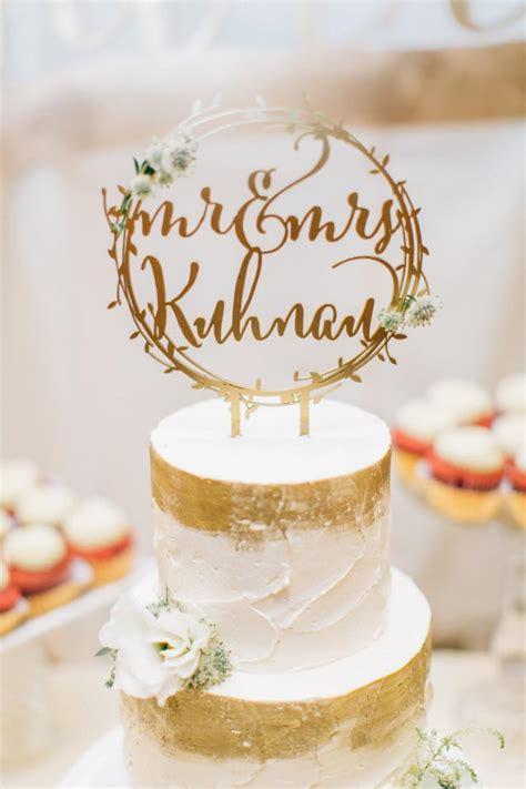 Wedding Cake Topper Ideas by Wedding Cake Topper Ideas Cakes Design