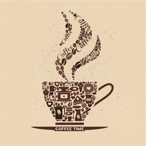 coffee machine vectors photos and psd files free download