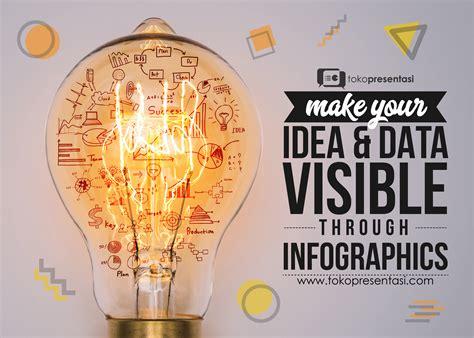 desain grafis terbaik di indonesia jasa desain infografis jasa desain presentasi