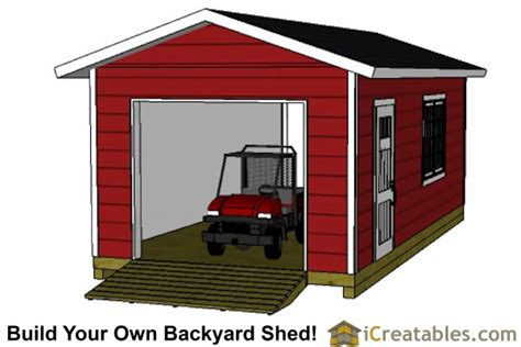 Cape Cod Bathroom Ideas 12x24 Shed Plans Easy To Build Shed Plans And Designs