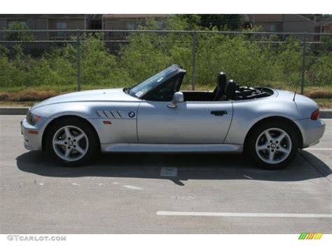 service manual auto repair information 1997 bmw z3 1997 bmw z3 roadster pictures information