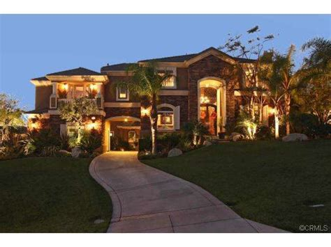 Luxury Homes For Sale In Rancho Cucamonga 4970 Lone Acres Ct Rancho Cucamonga Ca 91737 Movoto