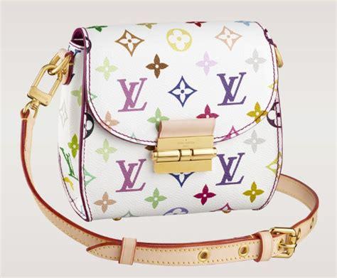 louis vuitton colorful monogram louis vuitton colorful monogram series lifestyles defined