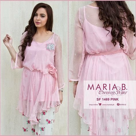 shopping cart latest party wear dresses for girls and boy youtube maria b party wear dresses with prices online shopping