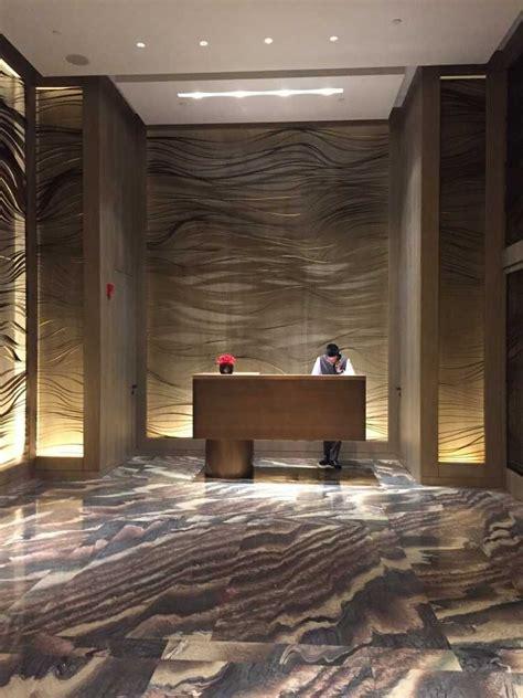 Comptoir De Reception Hotel 2480 by 201 Pingl 233 Par Cheryll Java Cajandab Sur Counters Maitre D