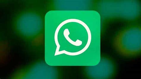 imagenes extrañas y curiosas whatsapp crea nueva opci 243 n de quot estados quot inspirada en