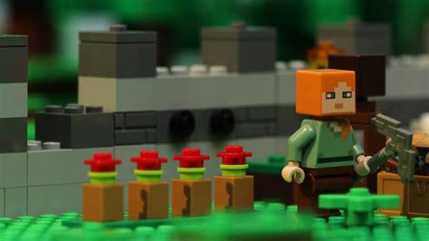youtube layout messed up 2016 a hot mess lego minecraft classic tales 2 0 episode 1