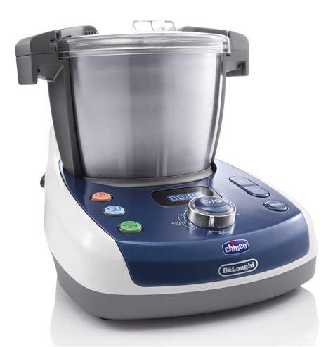 elettrodomestici per cucinare piccoli elettrodomestici per la cucina tante funzioni in