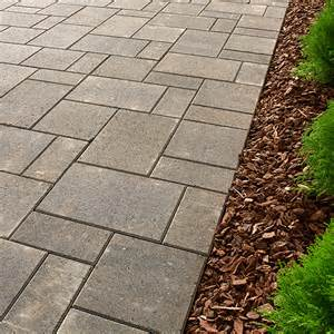 Lowes Pavers For Patio Patio Pavers At Lowes Patio Design Ideas