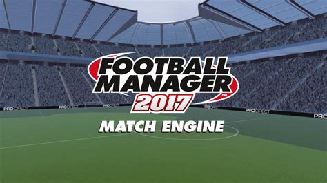 best football manager for android football manager for android