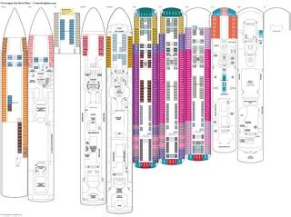 norwegian dawn floor plan norwegian dawn floor plan deck 9 floor matttroy
