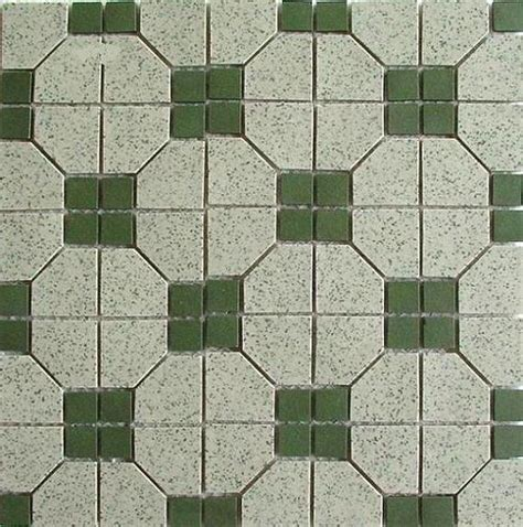 Ceramic Mosaic Tile China Ceramic Mosaic Tiles China Handmade Ceramic Mosaic