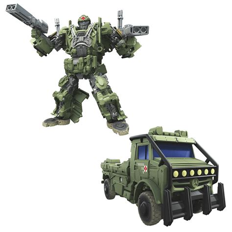 transformers 5 hound hound transformers toys tfw2005