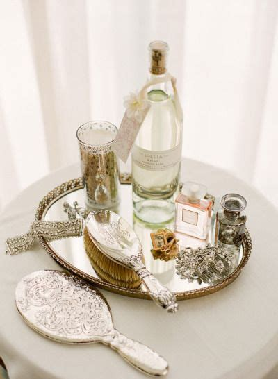 vintage dressing table accessories 25 best ideas about vintage dressing tables on