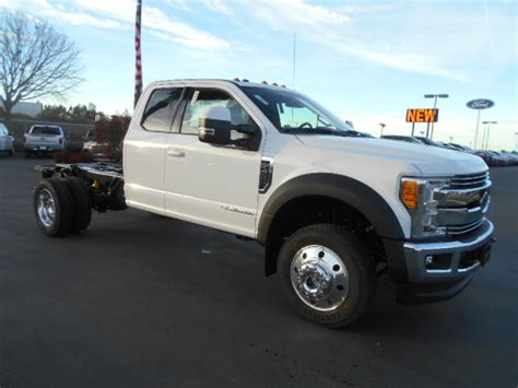 corning ford corning ford used trucks autos post