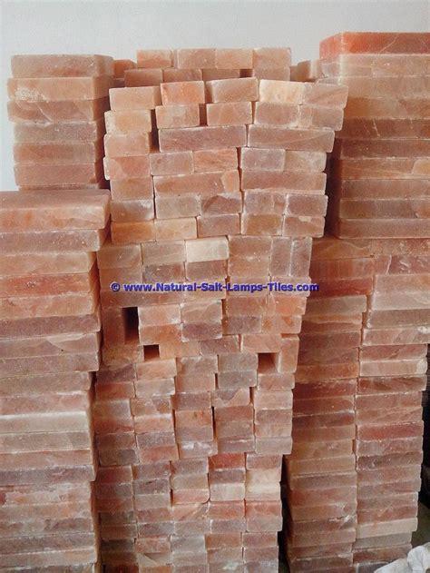 himalayan salt ls for sale 20 best sale himalayan pink salt cooking tiles plates