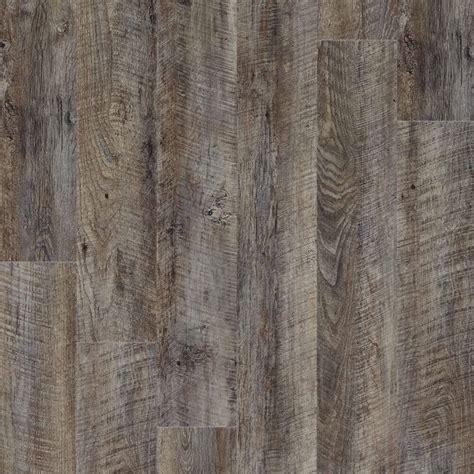 The Dining Room Play Castle Oak 55960 Wood Effect Luxury Vinyl Flooring Moduleo