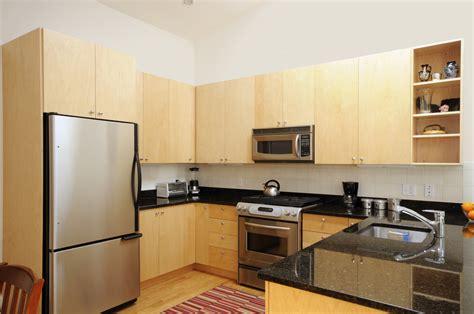small apartment kitchen appliances small stove white tiles blue decorations home apartment