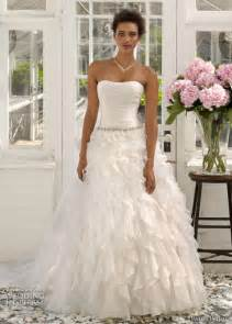 davids bridal wedding dresses david s bridal collection wedding dresses wedding inspirasi
