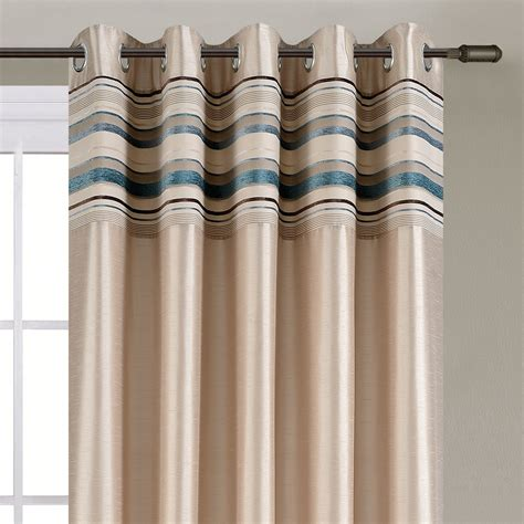 teal curtains for less solway teal eyelet curtains eyelet curtains curtains