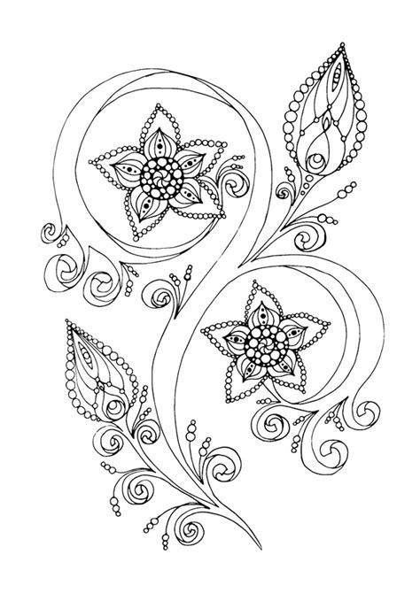 where can i buy anti stress coloring book 15 new anti stress coloring pages inspired by