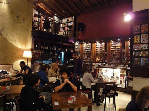 libreria pasajes libros pasaje buenos aires connect