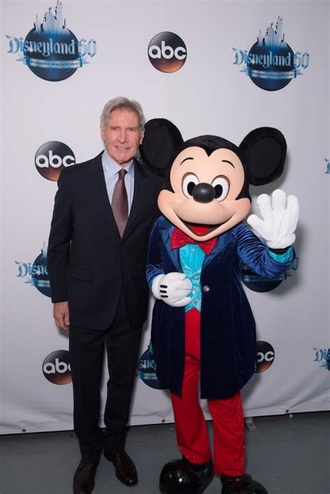 film disneyland film television and music superstars take part in the
