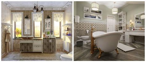 2018 bathroom trends top trends and stylish styles in