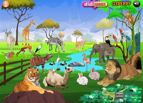imagenes de animales zoo 191 c 243 mo son los animales del zoo instituci 243 n educativa