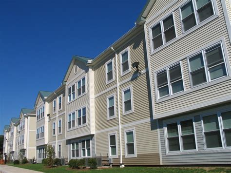low income housing in hartford ct sana apartments sheldon oak