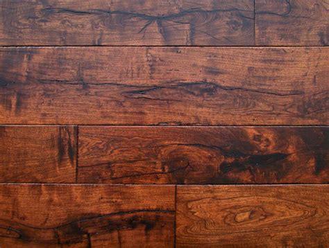 woodworking tx mesquite hardwood flooring tx floor matttroy