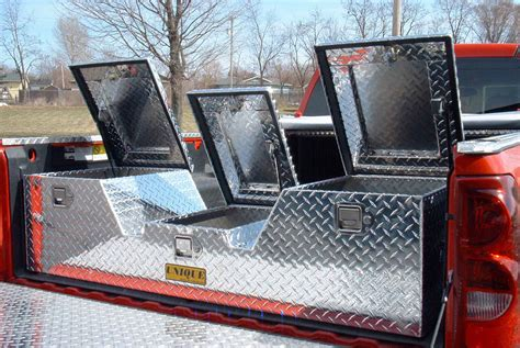 truck bed tool chest fifth wheel toolboxes 5th wheel truck tool boxes rv boxes