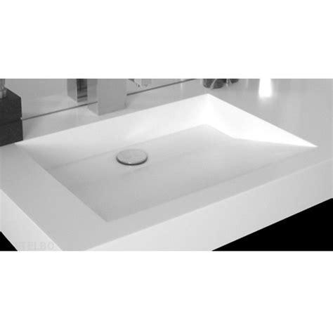 corian händler bordplade bad