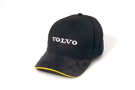 volvo cap volvo construction equipment merchandise the official