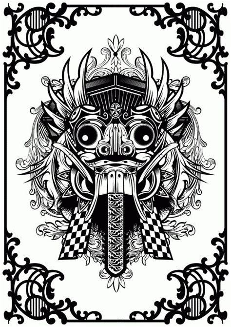 lowrider tattoo bali 419 best images about mexican culture on pinterest