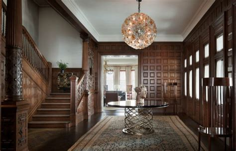 top 28 boston home interiors boston home interiors 28 top interior designers in ny thad hayes