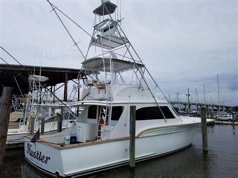 buddy davis boats for sale 1986 buddy davis power boat for sale www yachtworld
