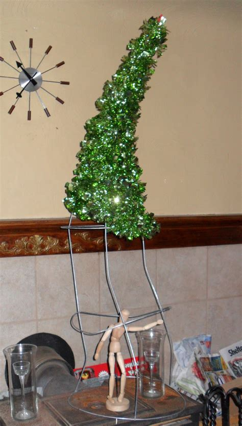 hooville christmas tree for sale crafting occurs ah hoo horaay welcome time