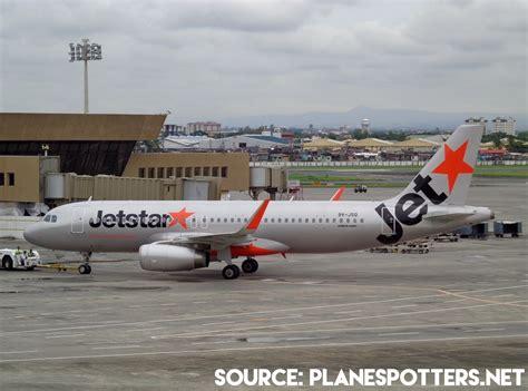 cheap flights philippines manila to singapore justwanderpinoy