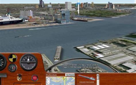 3d boat simulator google earth ship simulator google earth game 171 top 15 warships games