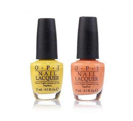 the top 8 summer pedicure shades makeup allure 1000 ideas about pedicure colors on pinterest summer