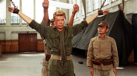 critics notebook remembering david bowies electric elusive film career hollywood reporter