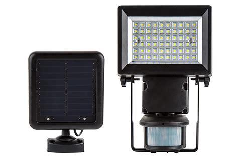 how to make a motion sensor light stay on motion activated light topgreener tsos5w pir motion sensor