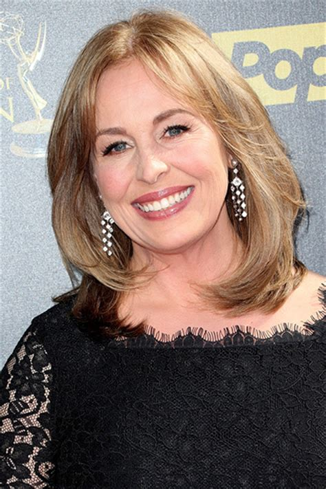 gh genie francis returning in 2015 popular news genie francis returning to general hospital tvsource
