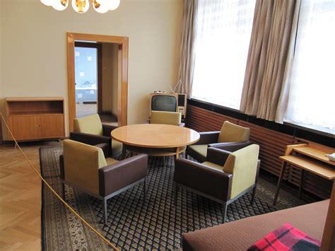 Office Lounge File Lounge Mielkes Office Jpg Wikimedia Commons