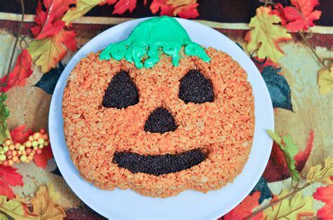 pumpkin treats 10 recipes s fabulous finds