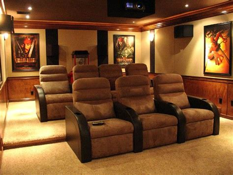 home theater decorations cheap home theater rooms ideas http lovelybuilding com cheap