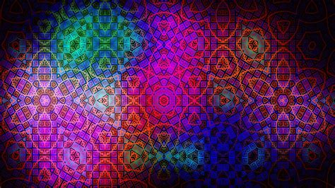color pattern wallpaper dark color wallpapers group 64