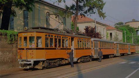 desio firenze deposito atm desio tramvia interurbana per