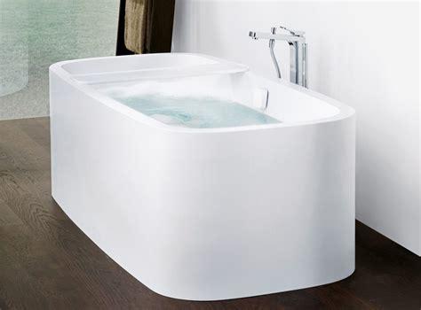 corian schweiz talsee design badezimmer einrichtungen ihr mehrwert bei